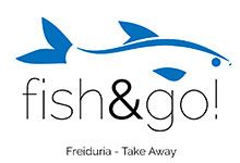 Fish&go!