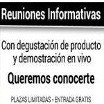 """El segundo bloque de """"Reuniones Informativas"""" de la franquicia La Andaluza supera las expectativas"""