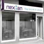 Nexian selecciona las claves para llevar a cabo un despido correcto