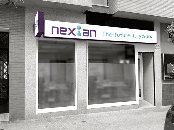 Nexian-Oficina-exterior-copia-600