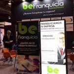 BeFranquicia, presente en SIF 2017