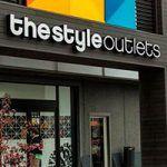 Duldi llevará su franquicia a Las Rozas The Style Outlets