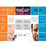 Elixian Technology lleva su modelo de franquicia a SIF Valencia