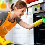 Interdomicilio apuesta por servicios domésticos de calidad en sus franquicias