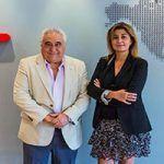 Acuerdo entre las franquicias de Restalia y la asociación hostelera La Viña