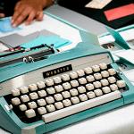 Notas de prensa: aprende a comunicar desde tu franquicia