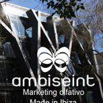 La franquicia Ambiseint patrocina los premios Best Franchisee of the World