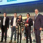 Best Franchisee of the World ya tiene ganadores en España