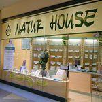 Naturhouse intensifica la expansión de su franquicia en Irlanda
