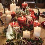 Novedades en las franquicias muy mucho de cara a Navidad