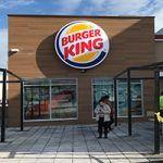 Burger King abre nuevo restaurante de su franquicia en Melilla