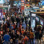 Expofranquicia 2018 abre sus puertas con más de 500 propuestas de negocio
