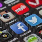 Redes sociales: aliadas en la publicidad de las franquicias