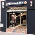 La Barata expande su franquicia con una nueva apertura cada semana