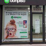 La franquicia donpiso ha abierto ocho nuevas oficinas en lo que va de año