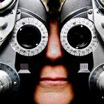 franquicias de ópticas