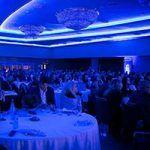 Coldwell Banker celebra el Blue Spirit 2018 con sus franquicias europeas