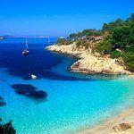 La franquicia Coldwell Banker abre nueva oficina en Ibiza