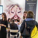 Expofranquicia 2018 ofrecerá un amplio abanico de franquicias de belleza