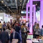 Las mejores franquicias internacionales se darán cita en Expofranquicia 2018