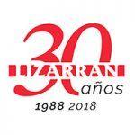La franquicia Lizarran celebra su 30 cumpleaños