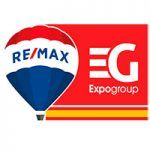 Expogroup, de la franquicia Re/Max, comienza a crecer en España