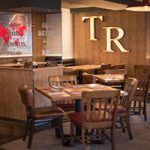 Beer&Food se hace con la Máster Franquicia española de Tony Roma's