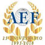 La AEF analiza el sector de las franquicias inmobiliarias
