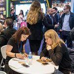 Expofranquicia 2018 llega con propuestas para todos los niveles de inversión