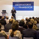 Expofranquicia 2018: las mejores conferencias, en Foro Madrid Franquicia
