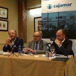 Las franquicias españolas siguen apostando por la internacionalización