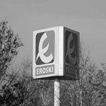 Eroski estrena en Donosti un nuevo supermercado en régimen de franquicia