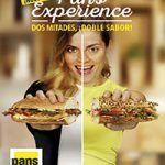 Pans & Company lleva a sus franquicias la Pans Experience