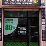 Debuenatinta llega con su franquicia a Almería