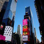 Publicidad dinámica para vender más: las franquicias apuestan por las pantallas