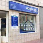 Adaix estrena franquicia en Valencia