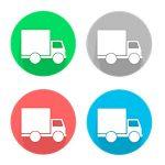 El sector de la paquetería se consolida como franquicia de éxito