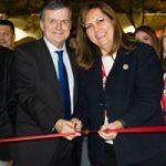 La franquicia Re/Max Urbe II traslada su oficina en Valencia