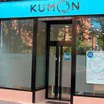 Kumon quiere abrir 5 nuevas franquicias en Castilla y León