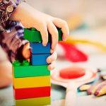 Las franquicias de ocio infantil, un recurso cada vez más necesario
