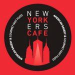 La franquicia Newyorkers Cafe trae el auténtico New York a los emprendedores