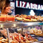 La deliciosa franquicia Lizarran sigue expandiéndose e inaugura local en Burgos