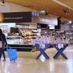 El 40% de los supermercados franquiciados Caprabo serán de nueva generación al finalizar el 2019