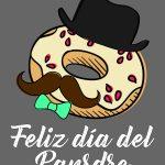 """La cadena de franquicias Pans&Company celebra el """"Día del Pansdre"""""""