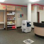 La franquicia Mail Boxes Etc. abre su quinto centro en Portugal, el segundo en Oporto