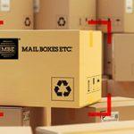 7 razones para invertir en la franquicia Mail Boxes Etc.