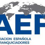 El informe de la AEF refleja que el sector de las tintorerías/lavanderías continúa creciendo