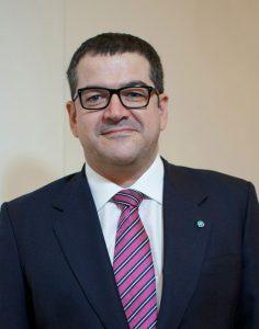 Entrevista a Alberto Tejerina, director general de Kumon España
