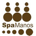 SpaManos