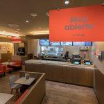 VIPS Smart abre un sexto restaurante en Valencia